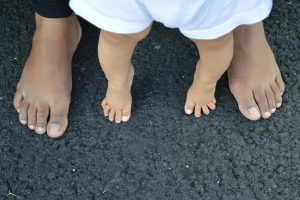 Pediatric Podiatry in Toms River, NJ