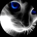 chon r. Avatar